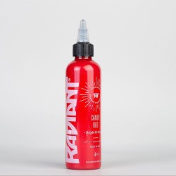 RADIANT INK CANDY RED 1OZ (30ML)